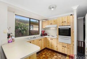 38 Alverton Street, Greenhill, NSW 2440