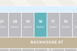 Lot 18/ Lot 61 Backhouse Street, Woolgoolga, NSW 2456