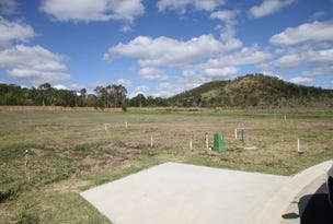 5 Cherokee Court, Tanby, Qld 4703