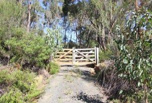 4 Gilfedder Terrace, Mirboo North, Vic 3871
