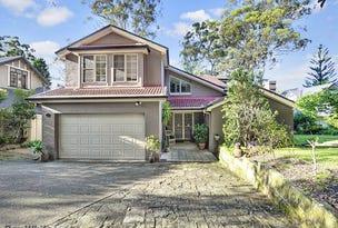 24a Highlands Avenue, Gordon, NSW 2072