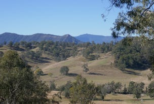 303 Eden Creek Road, Kyogle, NSW 2474