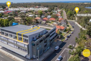 20/635-637 Pacific Hwy, Belmont, NSW 2280