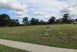 Lot 536 Portrush Avenue, Cessnock, NSW 2325
