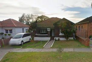 82 Quigg Street, Lakemba, NSW 2195
