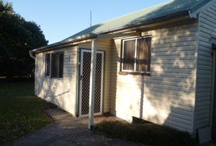 7a Moxey Street, Swansea, NSW 2281