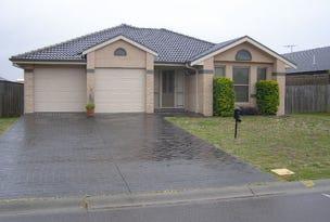 7 Stuarts Way, Tanilba Bay, NSW 2319