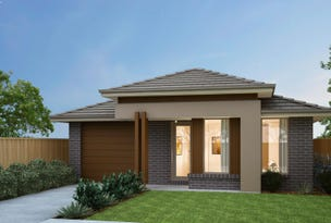 Lot 193 Cypress Drv (The Glades), Parafield Gardens, SA 5107
