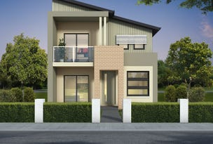 Lot 100 Road No.5, Austral, NSW 2179