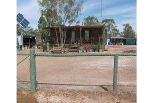 1 Aerodrome Rd, Lightning Ridge, NSW 2834