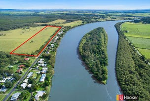 Rileys Hill Road, Broadwater, NSW 2472