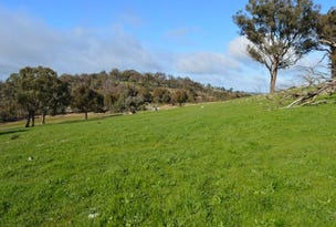 lot 2 / 94 Old Cootamundra Road, Cootamundra, NSW 2590