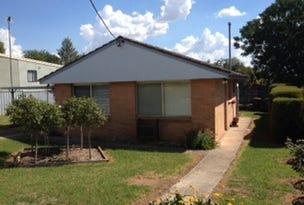 86 Darling St, Cowra, NSW 2794