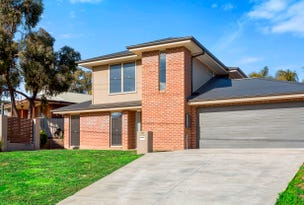 12 Friswell Avenue, Flora Hill, Vic 3550