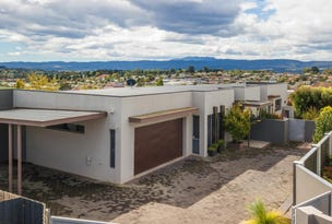 19 Savoy Place, Youngtown, Tas 7249
