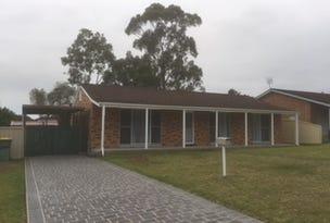 24 Halcot Avenue, North Nowra, NSW 2541