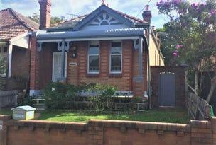 83 Watkins Street, Bexley, NSW 2207