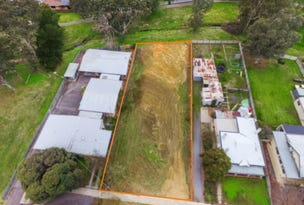 3c Spring Gully Road, Quarry Hill, Vic 3550