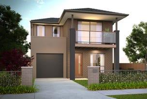 Lot 5209 Birch Street, Bonnyrigg, NSW 2177