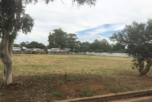 Lot 1, Victoria Street, Parkes, NSW 2870