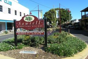 2/1B Royal Palm Drive, Sawtell, NSW 2452