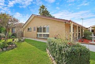 558 Logan Road, North Albury, NSW 2640