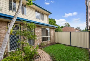 4/15 Bourke St, Waterford West, Qld 4133