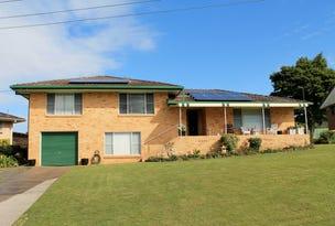 31 Marwick Street Geneva, Kyogle, NSW 2474