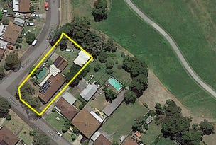 44 Badgery Street, Albion Park, NSW 2527