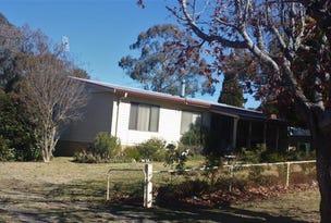 118 Martin Street, Coolah, NSW 2843