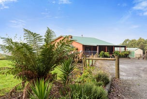 35 Hiders Access, Yuulong, Vic 3237