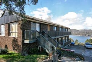 3/63 Gippsland St, Jindabyne, NSW 2627