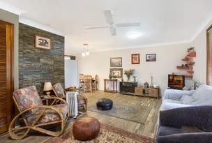 2/59 Robson Avenue, Gorokan, NSW 2263
