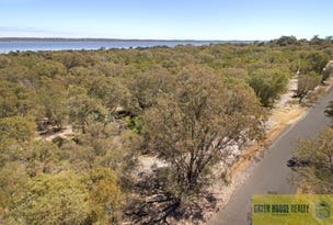 Lot 55 Pioneer Place, Birchmont, WA 6214