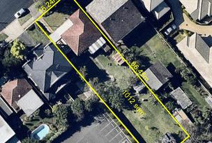 101 Arab Road, Padstow, NSW 2211
