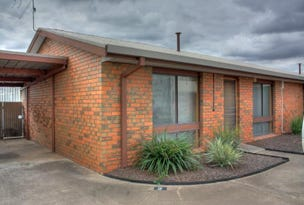 2/9 Carrier Street, Benalla, Vic 3672