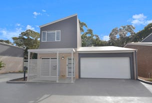 22/6 Cathie Road, Port Macquarie, NSW 2444