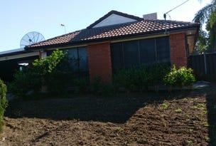 23 Boland Drive, Moree, NSW 2400