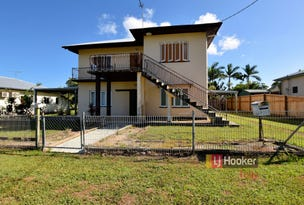1/9 Thurles Street, Tully, Qld 4854