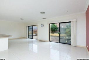 Asquith, address available on request