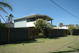 2 Boodgery street, Lake Cathie, NSW 2445