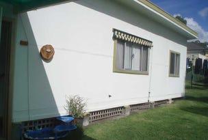 21A Jean Street, Belmont, NSW 2280