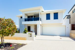 7 Patriot Link, North Coogee, WA 6163