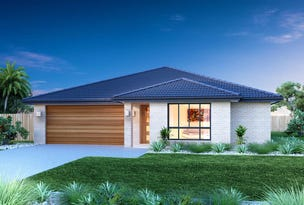 lot/163 Oxford Street, Calliope, Qld 4680