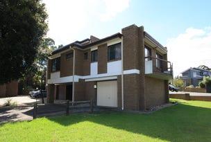 4/2 Chapman Avenue, Glenroy, Vic 3046