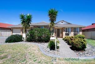 118  Morilla Street, Tamworth, NSW 2340