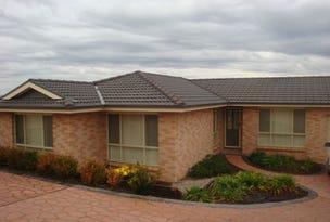 2/7 Robert Jones Street, Mudgee, NSW 2850