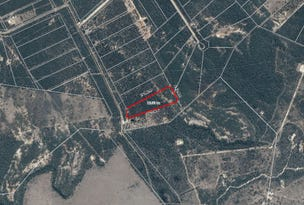 LOT 2 WERANGA NORTH ROAD, Tara, Qld 4421