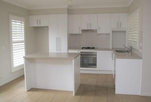 2/43 Gladstone Street, Mudgee, NSW 2850