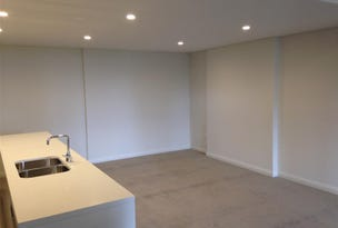 A21/495-503 Bunnerong Road, Matraville, NSW 2036